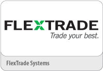 FlexTrade Systems