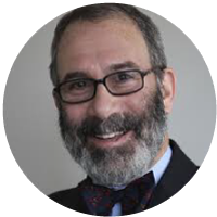 Gil Bashe, Managing Partner, Crisis Communication Health, Finn Partners