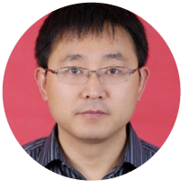 Songtao Guo, Department of Computer Science, Southwest University, China