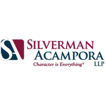 Silverman Acampora, LLP