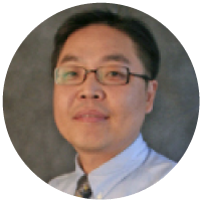 Yuan An, Associate Professor, College of Computing and Informatics (CCI), Drexel University