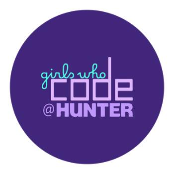 Girls Who Code Hunter College