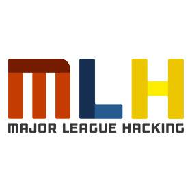 Major League Hacking